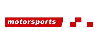 Zirkon AG | Premium Fahrzeuge & Motorräder