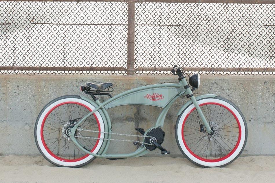 zirkon-ag-motorsports_Ruffian-e-bikes_Schnellwahl01