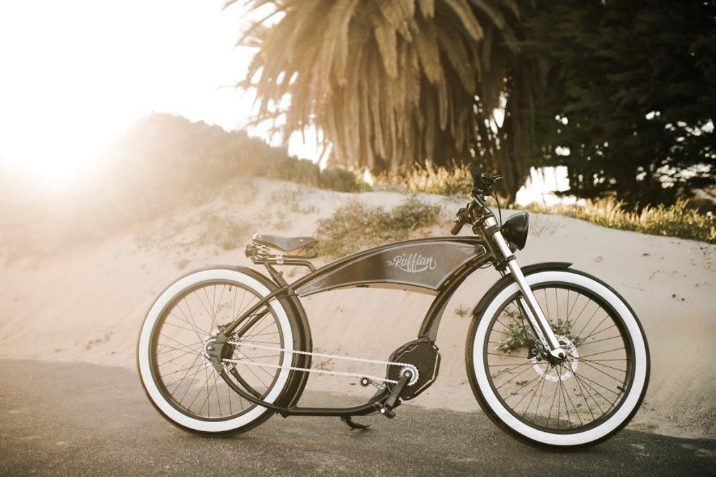 zirkon-motorsports-ag_ruff-cycles-gallery_ (1)