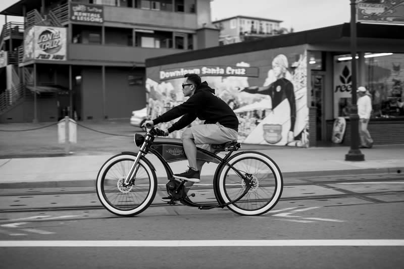 zirkon-motorsports-ag_ruff-cycles-gallery_ (10)