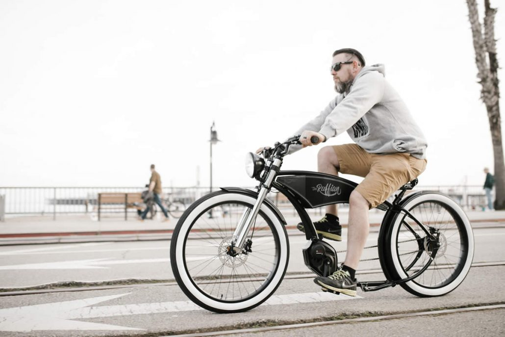 zirkon-motorsports-ag_ruff-cycles-gallery_ (2)
