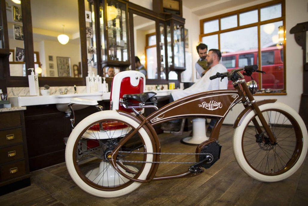 zirkon-motorsports-ag_ruff-cycles-gallery_ (3)
