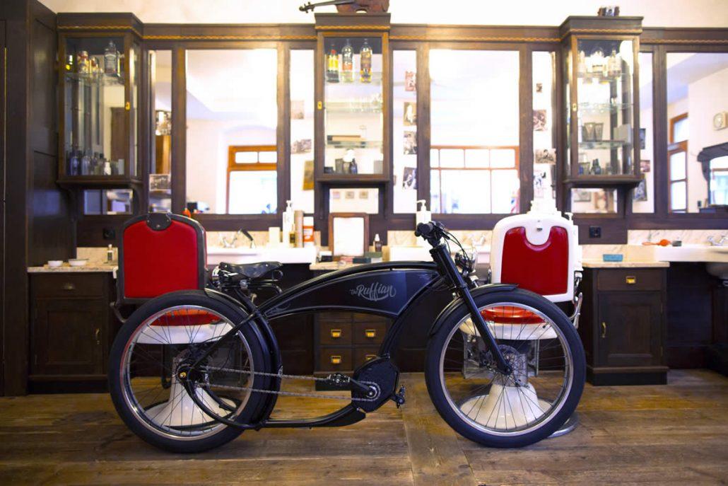 zirkon-motorsports-ag_ruff-cycles-gallery_ (4)