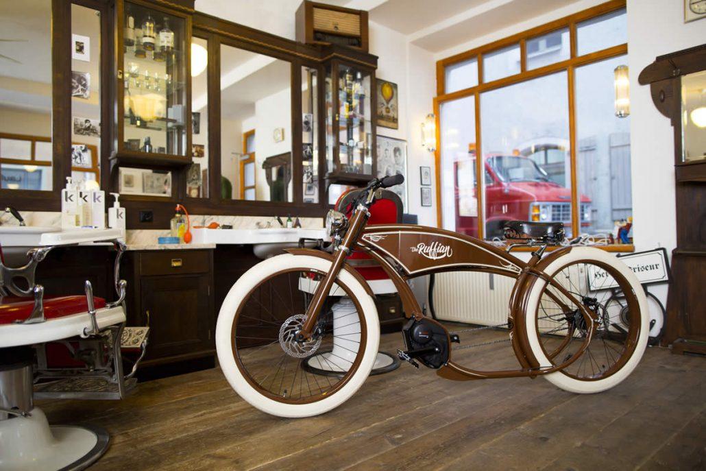 zirkon-motorsports-ag_ruff-cycles-gallery_ (5)