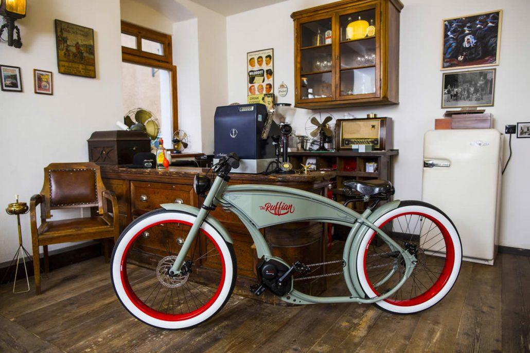 zirkon-motorsports-ag_ruff-cycles-gallery_ (6)