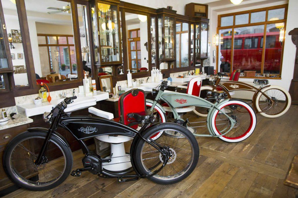 zirkon-motorsports-ag_ruff-cycles-gallery_ (7)