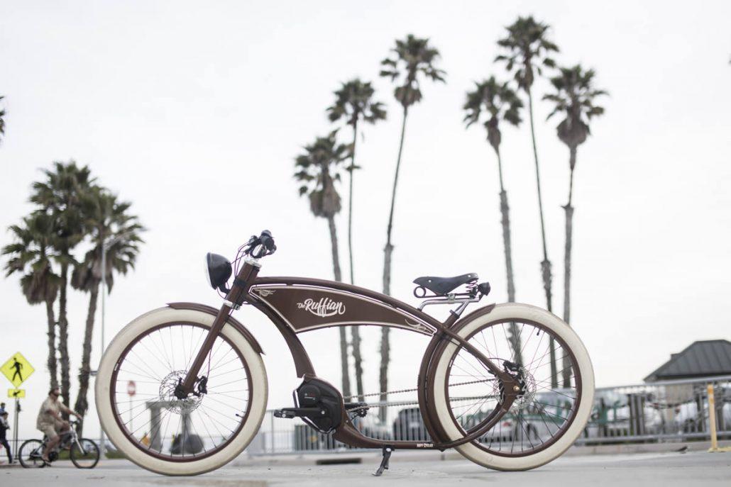 zirkon-motorsports-ag_ruff-cycles-gallery_ (8)