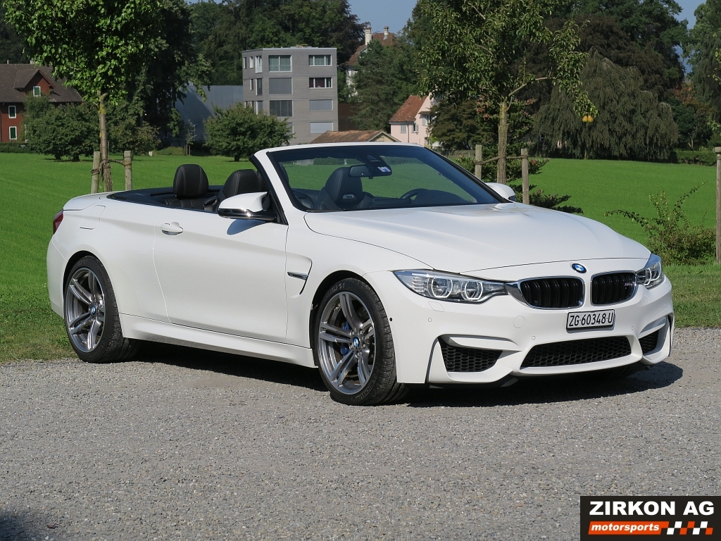 bmw m4 cabrio zirkon ag things go better with us. Black Bedroom Furniture Sets. Home Design Ideas
