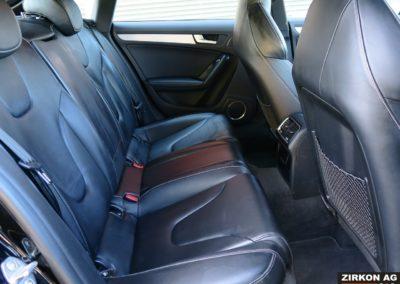 AUDI S5 Sportback 26