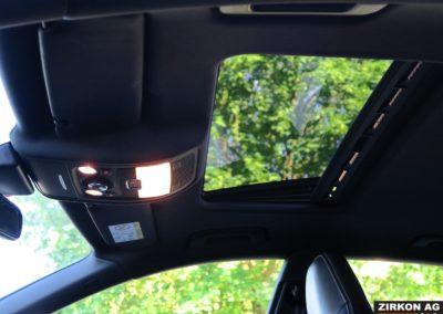 AUDI S5 Sportback 33