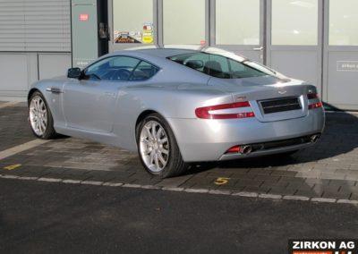 Aston Martin DB9 (10)