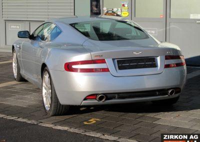 Aston Martin DB9 (11)