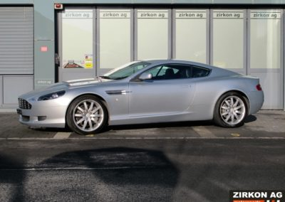 Aston Martin DB9 (4)