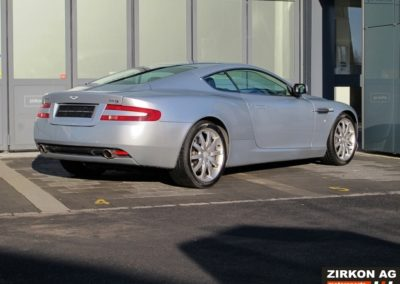 Aston Martin DB9 (6)