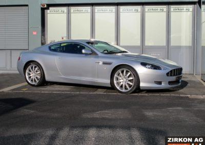 Aston Martin DB9 (7)