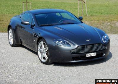 Aston Martin Vantage V8 4 (1)