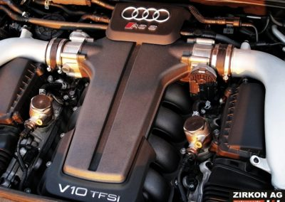 Audi RS6 b8 grey (1)