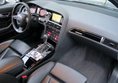 Audi RS6 b8 grey (11)