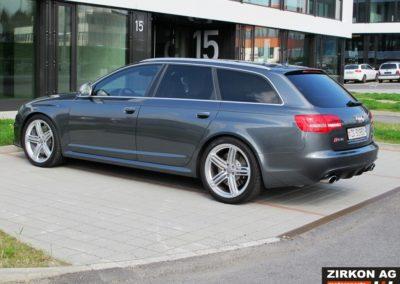 Audi RS6 b8 grey (12)
