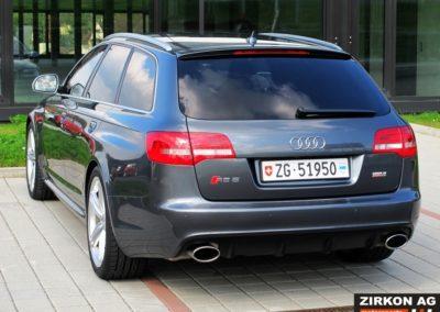 Audi RS6 b8 grey (13)