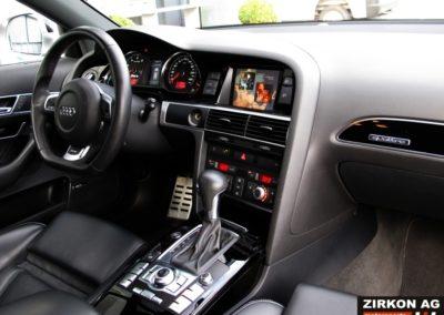 Audi RS6 b8 grey (15)