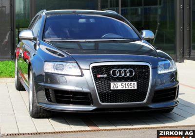 Audi RS6 b8 grey (3)
