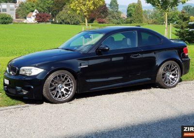 BMW 1er M 03