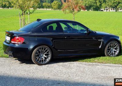 BMW 1er M 14