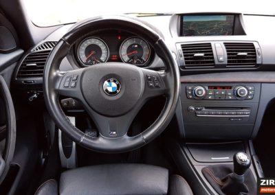 BMW 1er M 24