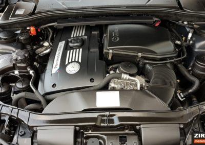 BMW 1er M 26