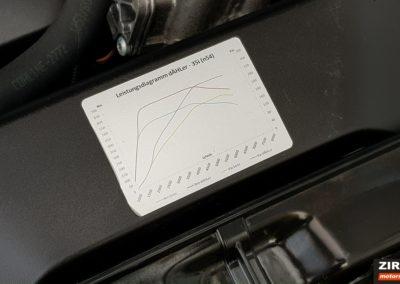 BMW 1er M 27