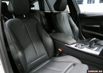 BMW 320d xDrive Touring white (13)