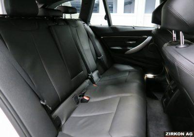 BMW 320d xDrive Touring white (14)