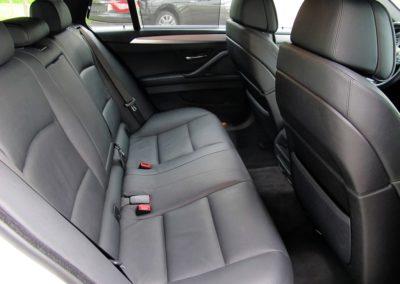 BMW 530d xDrive Touring white (13)