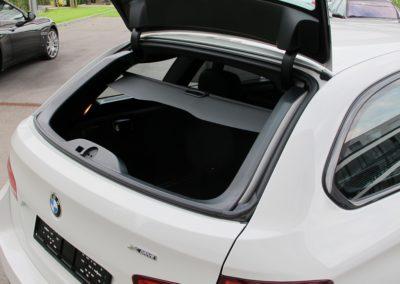 BMW 530d xDrive Touring white (14)