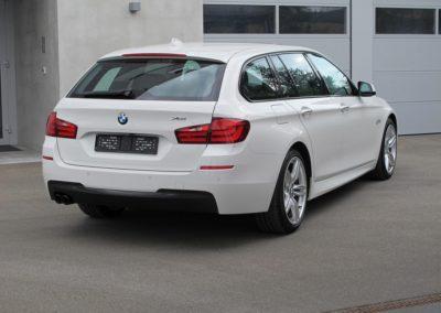 BMW 530d xDrive Touring white (4)