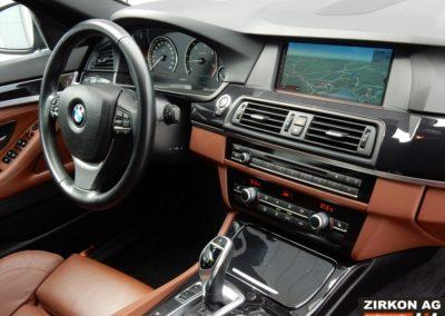 BMW 530d xDrive black (12)