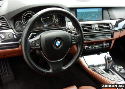 BMW 530d xDrive black (13)