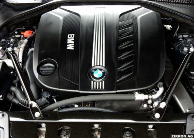 BMW 530d xDrive black (16)
