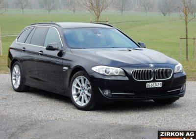BMW 530d xDrive black (2)