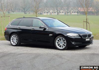 BMW 530d xDrive black (4)
