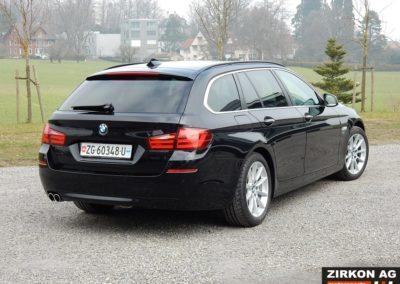 BMW 530d xDrive black (6)