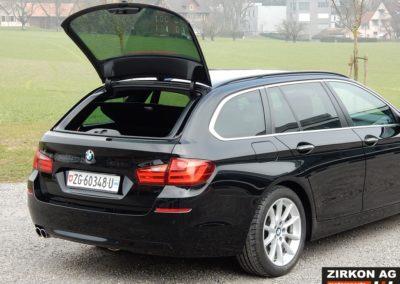 BMW 530d xDrive black (7)