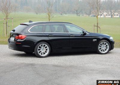 BMW 530d xDrive black (8)