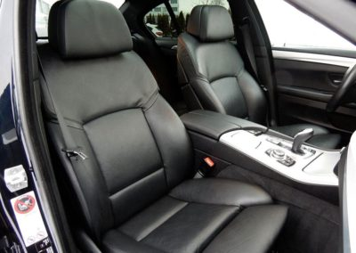 BMW 535d xDrive black (12)