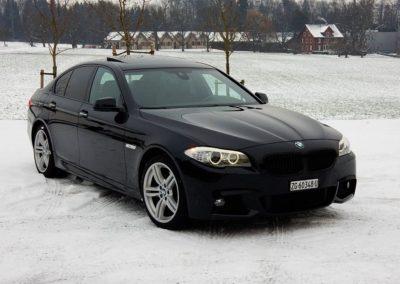 BMW 535d xDrive black (16)