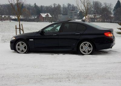 BMW 535d xDrive black (6)