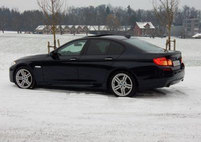 BMW 535d xDrive black (7)
