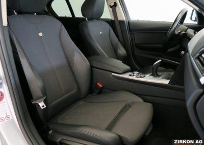 BMW Alpina B3 12