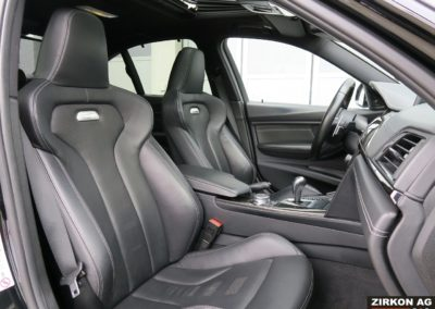 BMW M3 16